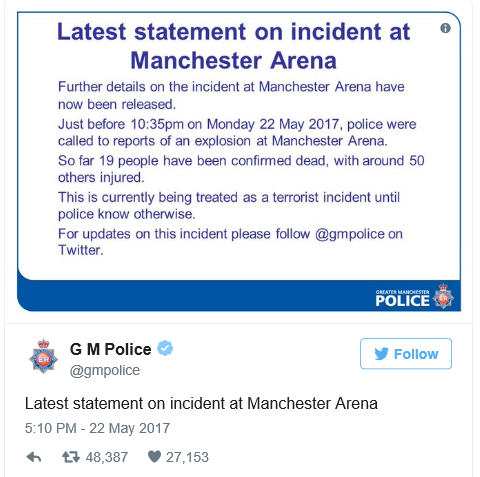 screenshot-twitter.com-2017-05-23-13-17-45 manchester attack