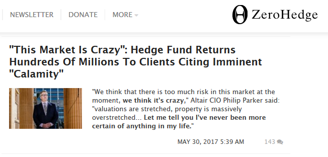 screenshot-www.zerohedge.com-2017-05-30-13-36-30 hedge fund closing