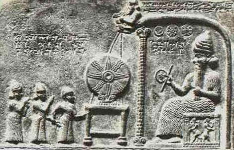 Ancient Annunaki Cities Discovered In South Africa ~ ADG (UK) Blog