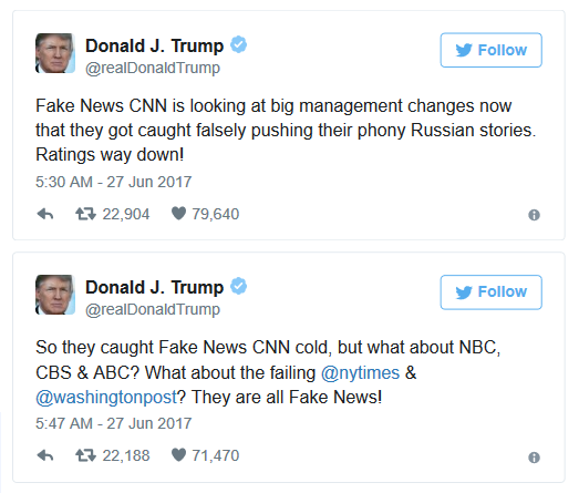 screenshot-www.zerohedge.com-2017-06-27-13-23-54 cnnfakenewstweets