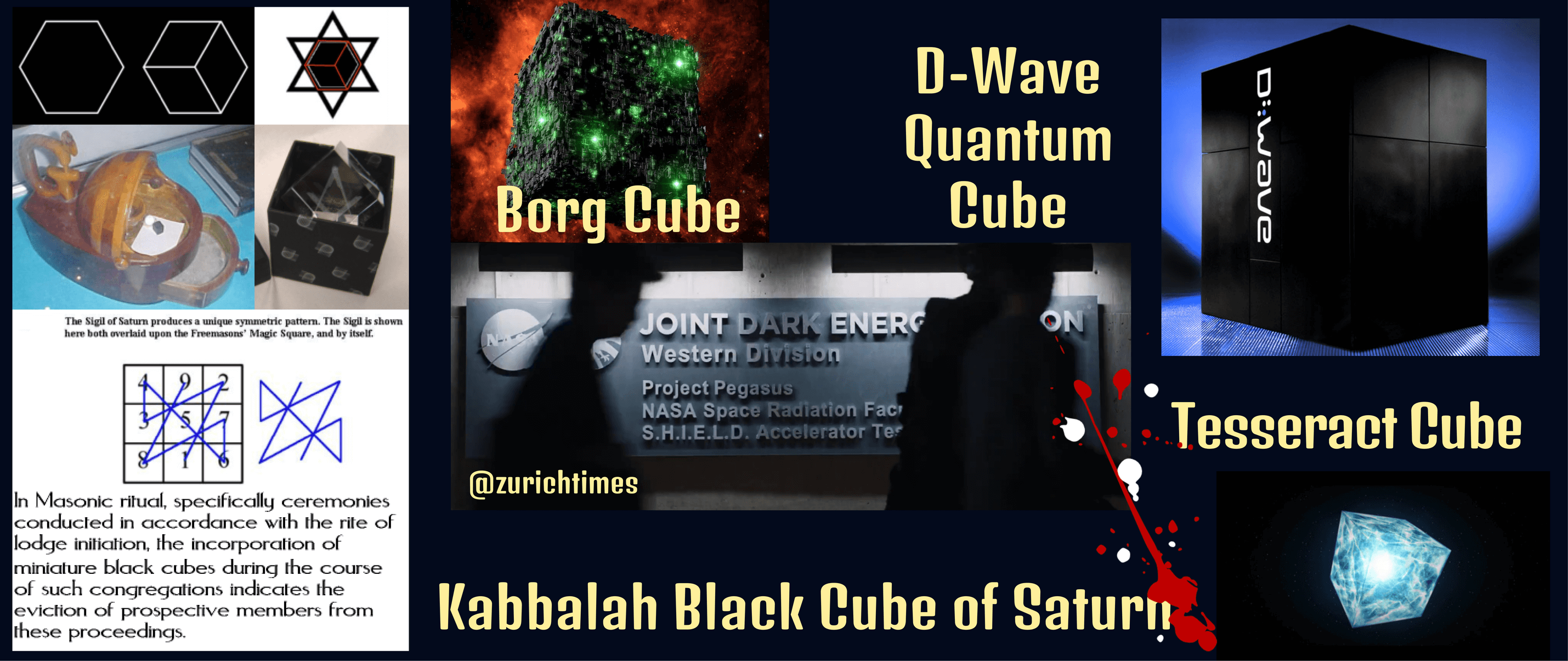 black_cubes_of_the_occult_banner3001250_2